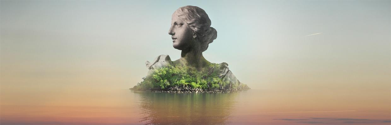 alina baraz fantasy download free