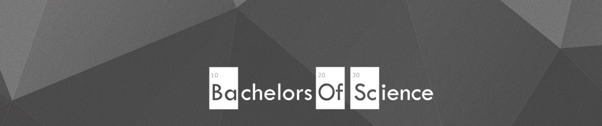 Bachelors Of Science | Free Listening on SoundCloud
